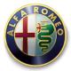 Alfa Romeo alkatrész