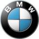 BMW alkarész