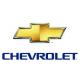 Chevrolet alkatrész