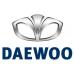 Daewoo Nexia vízhűtő