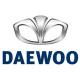 Daewoo espero alkatrészek